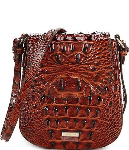 BRAHMIN Melbourne Everlee Crossbody Bag