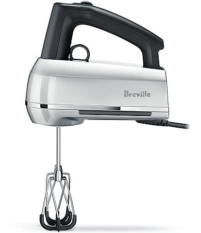 Breville The Handy Mix Scraper Beater