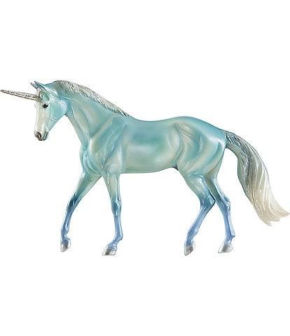 Breyer La Mer Unicorn of the Sea