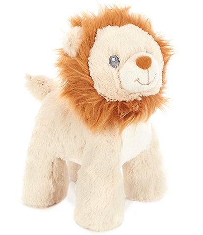 Starting Out Lion 10#double; Plush