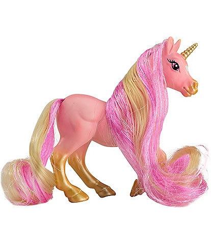 Breyer Mane Beauty Li'l Beauties Stardust Horse