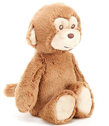 Starting Out Monkey 10#double; Plush