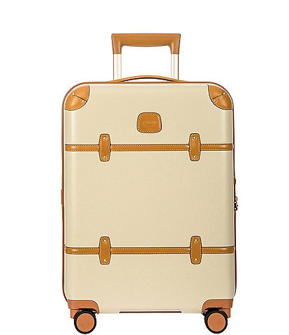 Bric's Bellagio 2.0 21#double; Carry-On Spinner