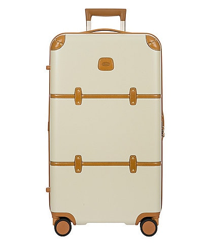 Bric's Bellagio 28#double; Steamer Trunk Spinner