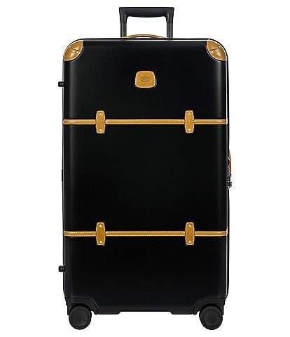 Bric's Bellagio Lightweight 30#double; Steamer Trunk Spinner