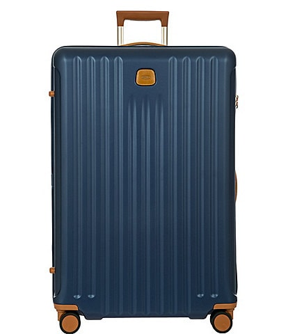 Bric's Capri 32#double; Extra Large Spinner