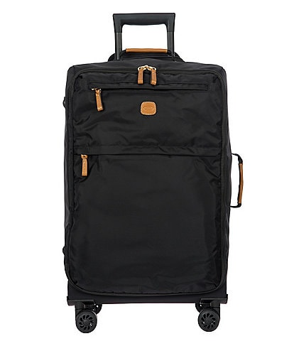 Bric's X-Bag 25#double; Spinner