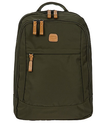 Bric's X-Bag Metro Backpack