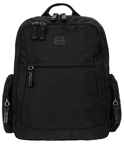 Bric's X-Bag Nomad Backpack