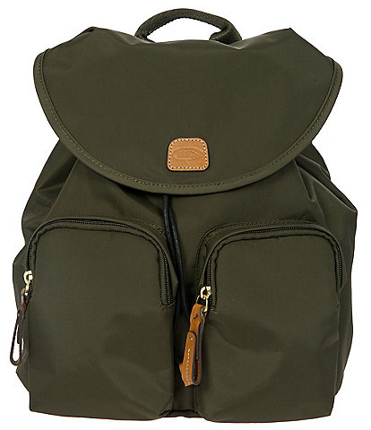 Bric's X-Bag Small City Backpack