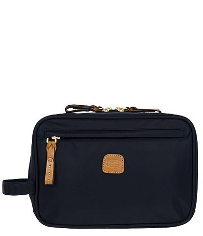 Bric's X-Bag Urban Travel Kit