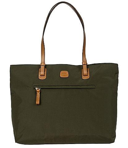 Bric's X-Bag Women's Business Tote Bag