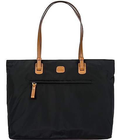 Bric's X-Bag Women's Business Tote Bag