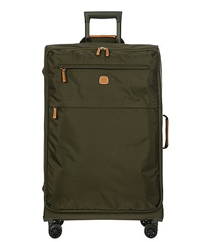 Bric's X-Bags 30#double; large Spinner