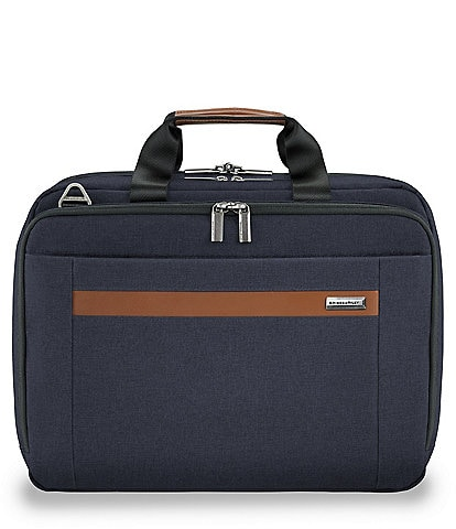 Briggs & Riley Medium Expandable Briefcase