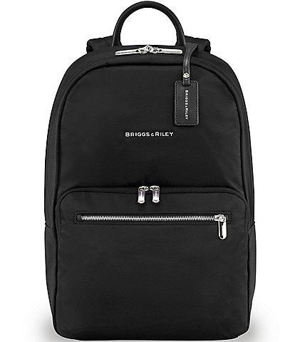Briggs & Riley Rhapsody Essential Nylon Backpack
