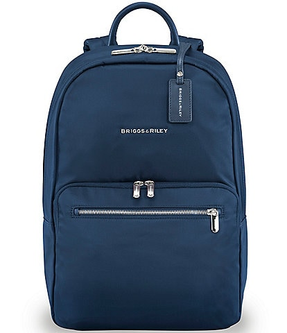 Briggs & Riley Rhapsody Essential Nylon Backpack