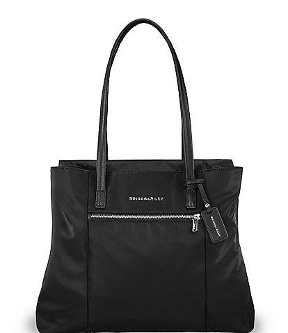 Briggs & Riley Rhapsody Essential Tote Bag