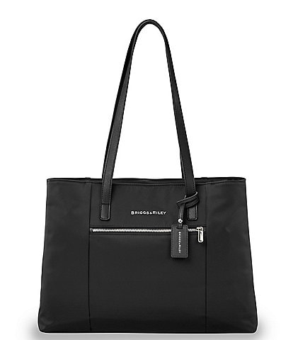 Briggs & Riley Rhapsody Nylon Essential Tote Bag