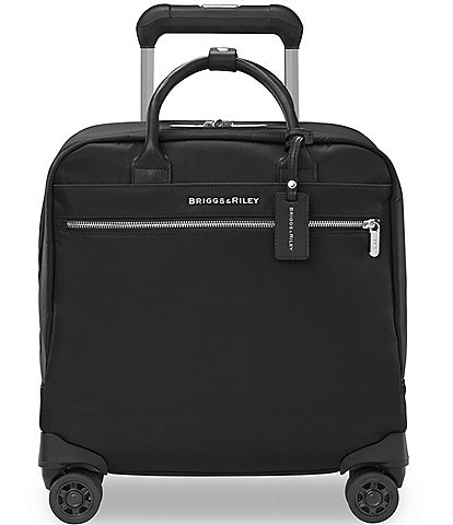 Briggs & Riley Rhapsody Spinner Cabin Bag