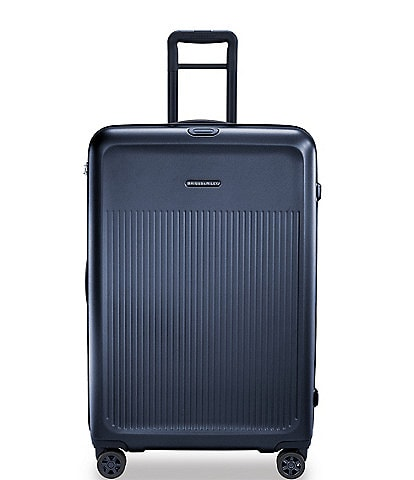 Briggs & Riley Sympatico 2.0 30#double; Large Expandable Spinner