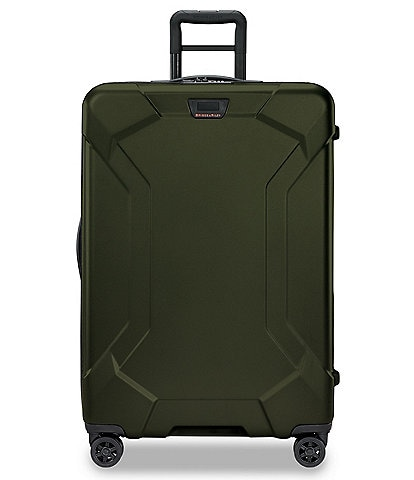 Briggs & Riley Torq Large Spinner