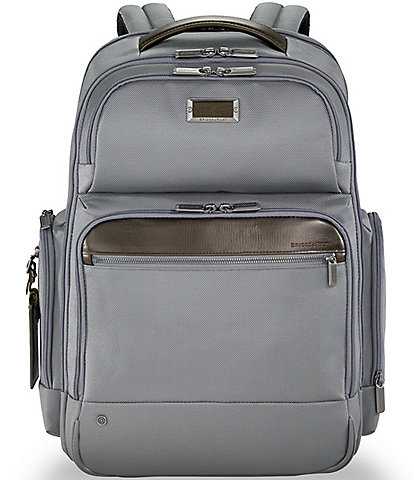10721d0c6 Briggs & Riley @Work Large Cargo Backpack