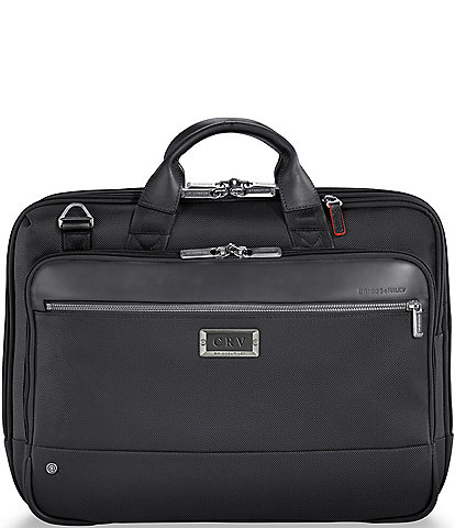 Briggs & Riley @Work Medium Briefcases
