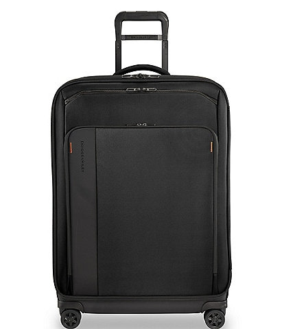 Briggs & Riley ZDX 29#double; Large Expandable Spinner