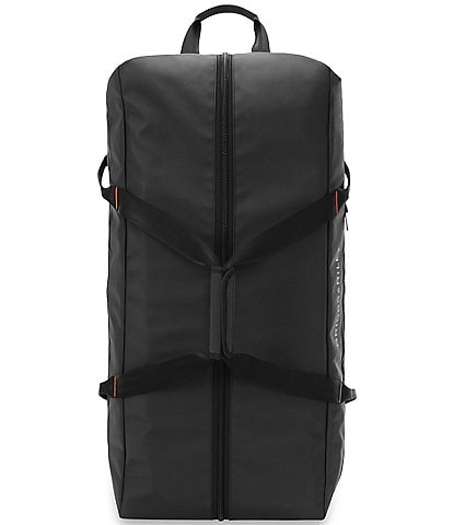 Briggs & Riley ZDX Collection Extra Large Rolling Duffle Bag