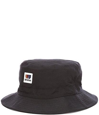 Brixton Alton Bucket Hat