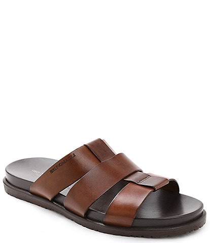 Bruno Magli Men's Empoli Sandals