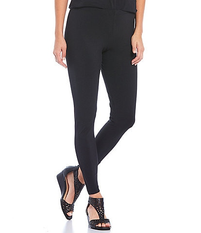Bryn Walker Basic Full Length Legging