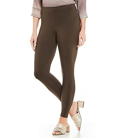 Bryn Walker Basic Leggings