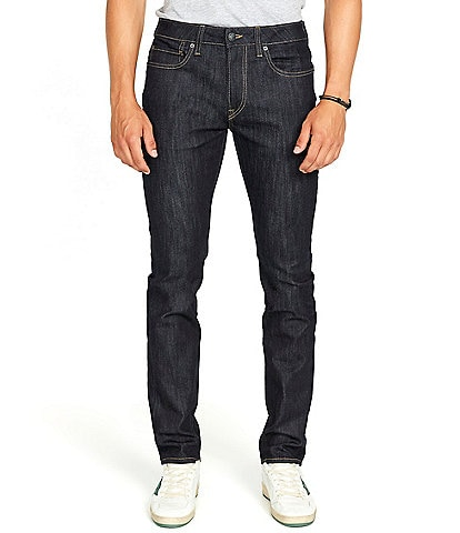 Buffalo David Bitton Ash Slim-Fit Jeans