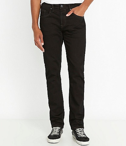 Buffalo David Bitton Ash-X Slim Jeans