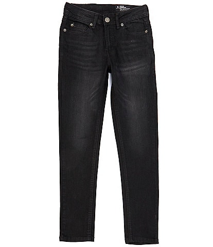 Buffalo David Bitton Big Boys 8-16 Max Denim Skinny Jeans