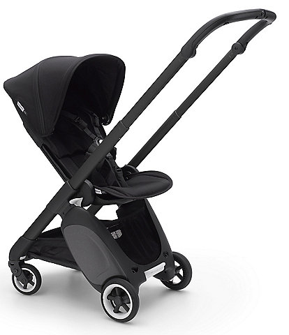 Bugaboo Ant Compact Travel Stroller