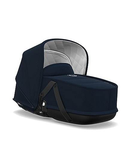 Bugaboo Bee 5 Classic Bassinet for Bee 5 Compact City Stroller