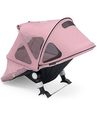 Bugaboo Breezy Sun Canopy for Bugaboo Fox Stroller