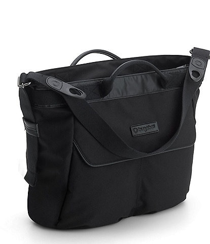 Bugaboo Changing Bag for Bugaboo Strollers