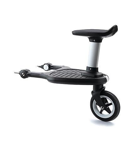 Bugaboo Comfort Wheel Board for Bugaboo Strollers
