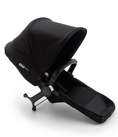 Bugaboo Core Duo Extension Set for Donkey 3 Stroller
