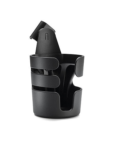 Bugaboo Cup Holder for Bugaboo Strollers