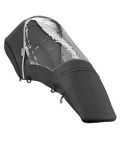 Bugaboo High Performance Rain Cover for Bugaboo Bee 5 Stroller