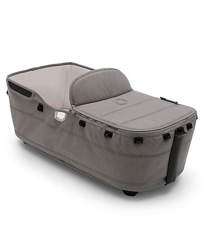 Bugaboo Lynx Bassinet Complete for Bugaboo Lynx Stroller - Mineral Collection