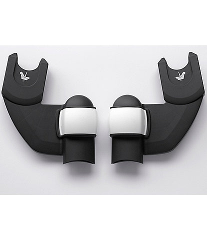 Bugaboo Maxi-Cosi®/Cybex® Car Seat Adapter for Fox Stroller
