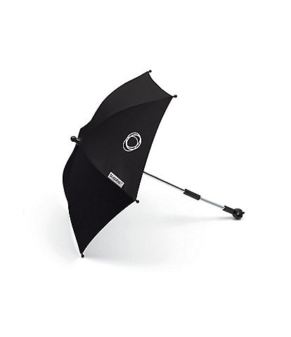 Bugaboo Parasol for Bugaboo Strollers
