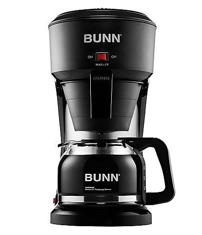 Bunn Speed Brew 10-Cup Coffee Brewer