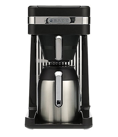 Bunn Speed Brew 10-cup Thermal Coffee Maker